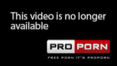 White boy gets big black dick and the creamy cum on his face